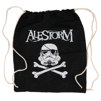 borsa Alestorm - Darth Vader - ART WORX, ART WORX, Alestorm