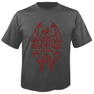 t-shirt metal uomo Soulfly - War eternal - NUCLEAR BLAST, NUCLEAR BLAST, Soulfly