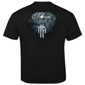 t-shirt metal uomo Sonata Arctica - Talviyö - NUCLEAR BLAST, NUCLEAR BLAST, Sonata Arctica