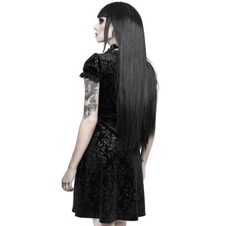 Vestito da donna KILLSTAR - Divine Babydoll, KILLSTAR