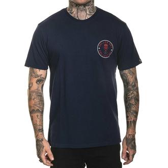 Maglietta da uomo SULLEN - EVER PATRIOT - MARINA MILITARE, SULLEN