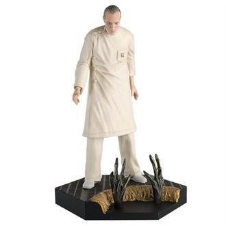 figura (decorazione) Alieno - Dr. Gediman - Alieno Risurrezione, NNM, Alien - Vetřelec