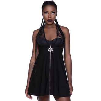 Vestito da donna KILLSTAR - Dont Call, KILLSTAR