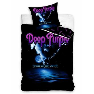 Biancheria da letto DEEP PURPLE, NNM, Deep Purple