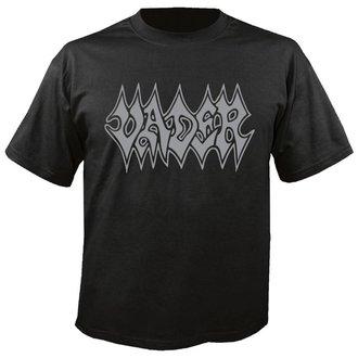 t-shirt metal uomo Vader - Logo - NUCLEAR BLAST, NUCLEAR BLAST, Vader