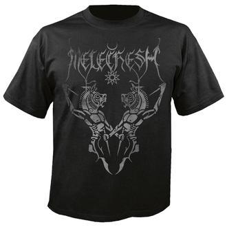 t-shirt metal uomo Melechesh - Djinn - NUCLEAR BLAST, NUCLEAR BLAST, Melechesh