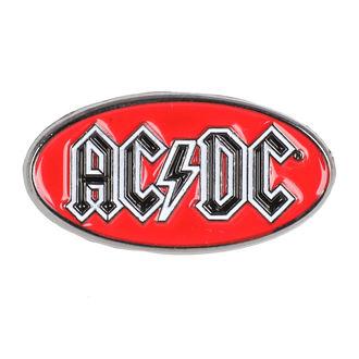 perno  AC  /  DC  - ROCK OFF, ROCK OFF, AC-DC