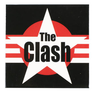 Magnete the Clash - ROCK OFF, ROCK OFF, Clash