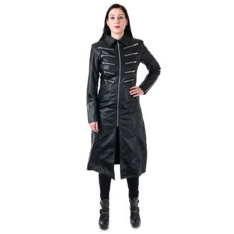 Cappotto DR FAUST - Bellona - Vegano, DOCTOR FAUST