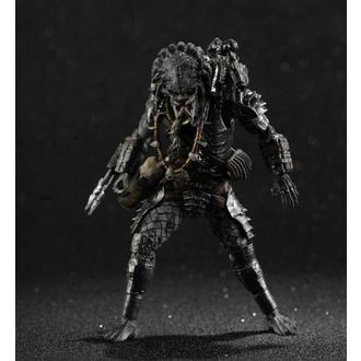 Action Figure Predator 2 - Action Figure 1/18 Elder Predator (Version 2) Previews Exclusive, NNM, Predator