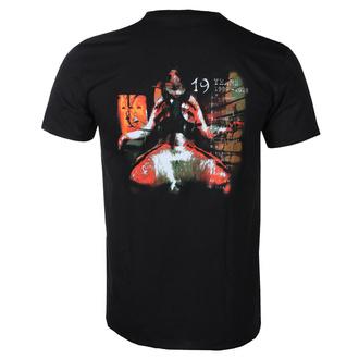 t-shirt metal uomo Slipknot - Debut Album - ROCK OFF, ROCK OFF, Slipknot