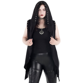 Giletda donna KILLSTAR - Dusty Studded, KILLSTAR