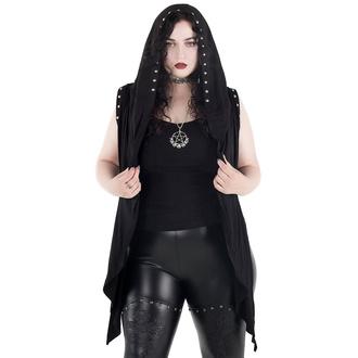 Giletda donna KILLSTAR - Dusty Studded, KILLSTAR