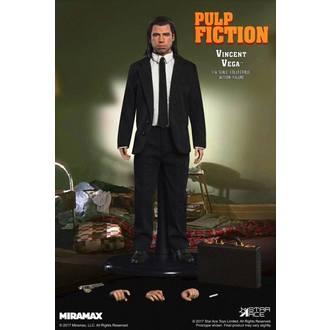 Figurina Pulp Fiction - Vincent Vega, NNM