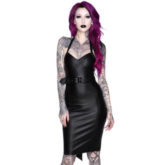 Vestito da donna KILLSTAR - Eclipse Pencil, KILLSTAR
