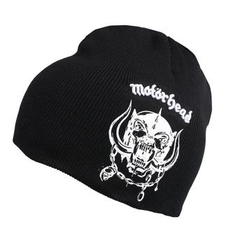 Beanie Motörhead - Warpig - ROCK OFF, ROCK OFF, Motörhead
