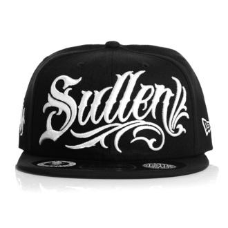 Cappello SULLEN - RICHIE MX LETTERHEADS, SULLEN