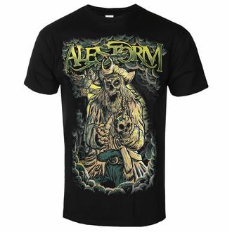 Maglietta da uomo Alestorm - Death Giurato - ART WORX, ART WORX, Alestorm