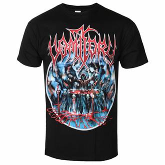 Maglietta da uomo Vomitory - Blood Rapture - ART WORX, ART WORX, Vomitory