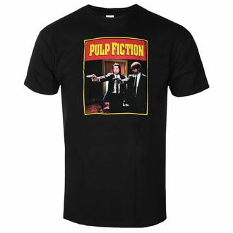 Maglietta da uomo PULP FICTION, NNM, Pulp Fiction