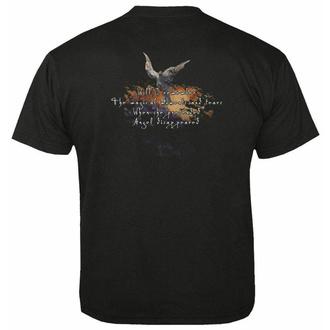 Maglietta da uomo HELLOWEEN - Helloween Angels - NUCLEAR BLAST, NUCLEAR BLAST, Helloween