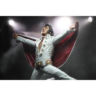 Action Figure Elvis Presley - Live in ´72, NNM, Elvis Presley