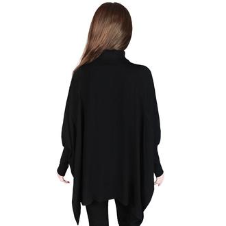 Maglione da donna KILLSTAR - Empress Batwing, KILLSTAR