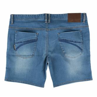 pantaloncini donna FUNSTORM - DENIP J, FUNSTORM