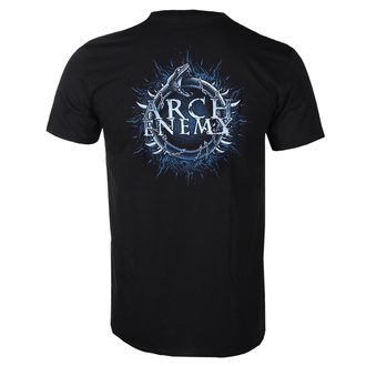 Maglietta metal da uomo Arch Enemy - Bat - ART WORX, ART WORX, Arch Enemy
