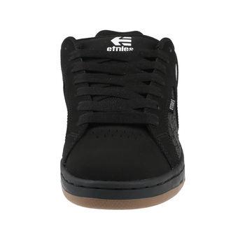 scarpe da ginnastica basse unisex - METAL MULISHA, METAL MULISHA