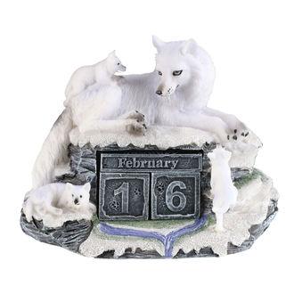 Calendario (decorazione) Mother's Watch, NNM