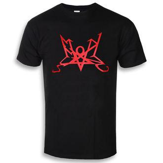 t-shirt metal uomo Summoning - Eye - NAPALM RECORDS, NAPALM RECORDS, Summoning