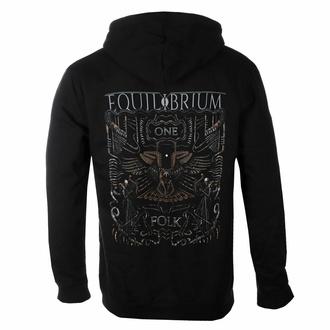 Felpa da uomo Equilibrium - One Folk, NNM, Equilibrium
