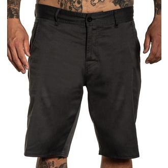 Pantaloncini da uomo SULLEN - SUNSET, SULLEN
