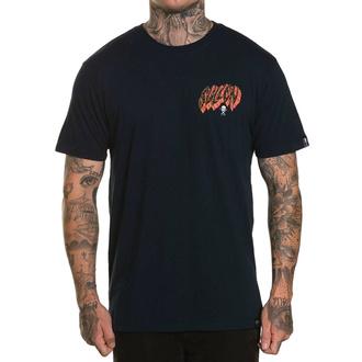 Maglietta da uomo SULLEN - COBRE DRAGON - OSSIDIANA, SULLEN