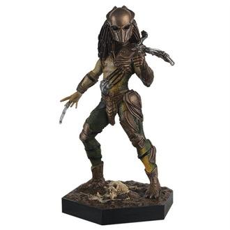 Statuetta / decorazione Predator - Falconer Predator, NNM, Predator