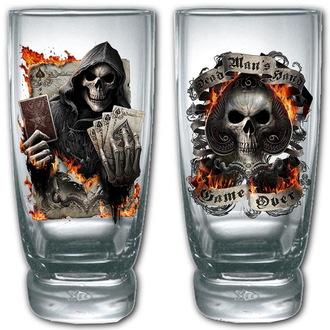 Bicchieri (set di 2 pezzi) SPIRAL - ACE REAPER, SPIRAL