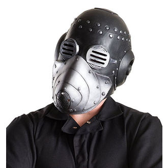 maschera Slipknot - Sid, Slipknot