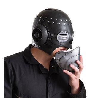 maschera Slipknot - Sid, NNM, Slipknot
