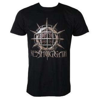 t-shirt metal uomo Meshuggah - CHAOSPHERE - PLASTIC HEAD, PLASTIC HEAD, Meshuggah