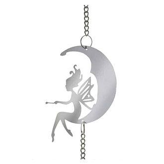 Scaccia pensieri (decorazione) ALCHEMY GOTHIC - Fairy Moon Wind Spiral, ALCHEMY GOTHIC