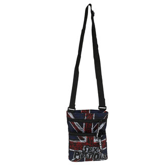 borsa SEX PISTOLS - UK FLAG, NNM, Sex Pistols
