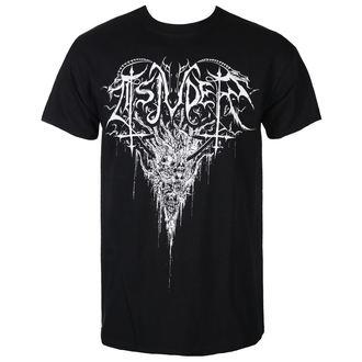 t-shirt metal uomo Tsjuder - LOGO - RAZAMATAZ, RAZAMATAZ, Tsjuder