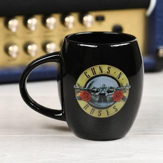 tazza Guns N' Roses, NNM, Guns N' Roses