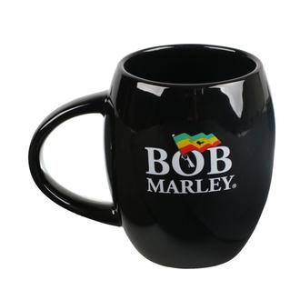 boccale BOB MARLEY, NNM, Bob Marley