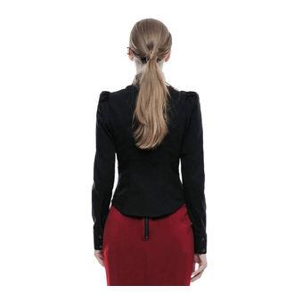 Camicia Da donna PUNK RAVE - Nihilista, PUNK RAVE