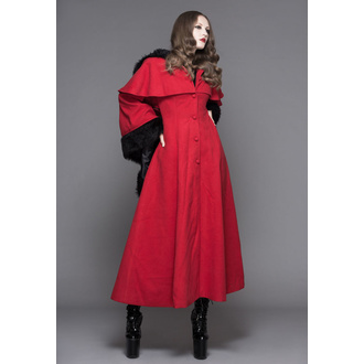 Cappotto da donna DEVIL FASHION, DEVIL FASHION