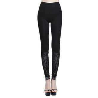 Pantaloni (leggings) DEVIL FASHION, DEVIL FASHION