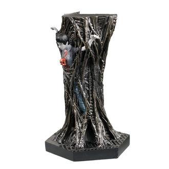 figura (Decorazione) The Alien & Predator - Chestburster, Alien - Vetřelec
