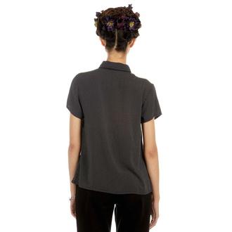 Da donna camicia DISTURBIA - Carmen, DISTURBIA